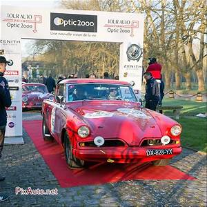 Tour Optic 2000 : tour auto optic 2000 1 re tape paris beaune ~ Medecine-chirurgie-esthetiques.com Avis de Voitures