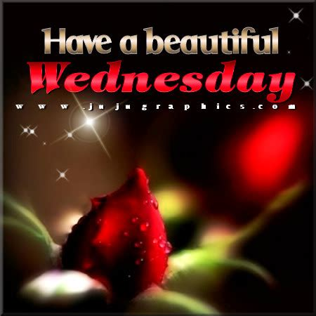 beautiful wednesday  graphics quotes comments