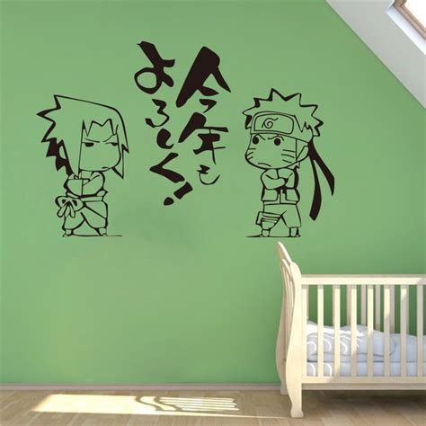 Naruto Uzumaki Sasuke Uchiha Wall Sticker. Hook Decal Stickers. Thanksgiving Party Banners. Front Office Signs Of Stroke. Mouth Ulcer Signs