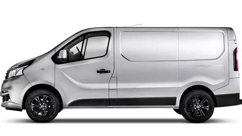 Fiat Vans by New Fiat Vans For Sale New Fiat Offers And Deals