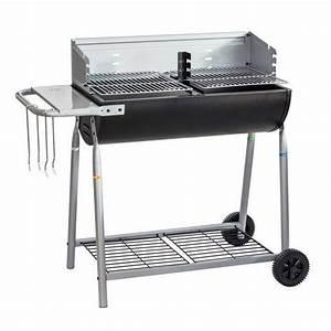 Barbecue Charbon De Bois Pas Cher : avis barbecue charbon pas cher test et comparatif 2018 ~ Dailycaller-alerts.com Idées de Décoration