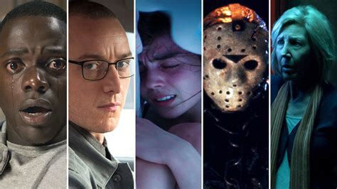15 Most Anticipated Horror Movies Of 2017 Watch The
