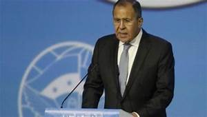 Sochi Peace Talks for Syria Enter Second Day | News ...