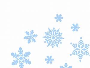 animated snow falling clipart - Jaxstorm.realverse.us