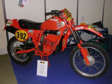 383 Best Vintage Italian Mx Images On Pinterest