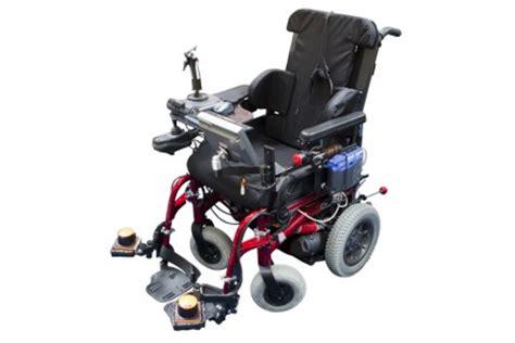 combien coute un fauteuil roulant fauteuils roulants de r 234 ve marc tison consommation