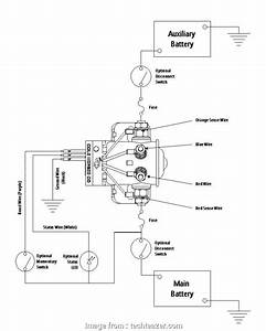 Powermaster Starter Wiring Diagram Cleaver Powermaster