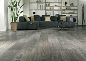 Grauer Boden Welche Wandfarbe : 120 raumdesigns mit holzboden ~ Markanthonyermac.com Haus und Dekorationen
