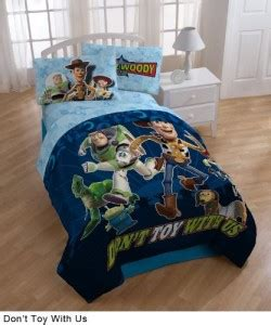 disney toy story bedding cool stuff  buy  collect