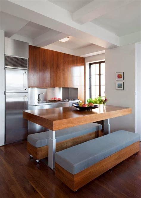 small kitchen design ideas 2014 el dise 241 o en cocinas peque 241 as kansei cocinas servicio 8043