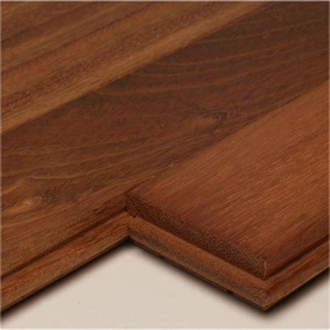 lifescapes premium hardwood flooring brazilian cherry hardwood floors price brazilian cherry hardwood flooring pros and cons