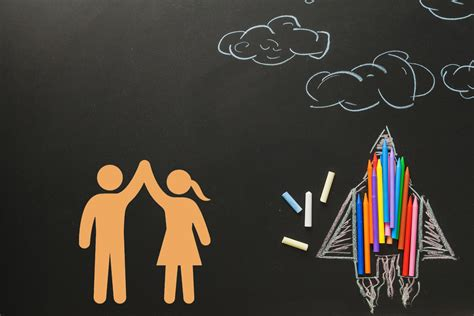 La igualdad de género inicia desde la educación preescolar ...
