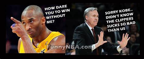 NBA Opening Nights Funny Meme | NBA FUNNY MOMENTS