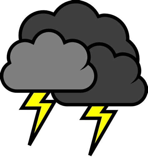 free clipart for use free weather clip pictures clipartix