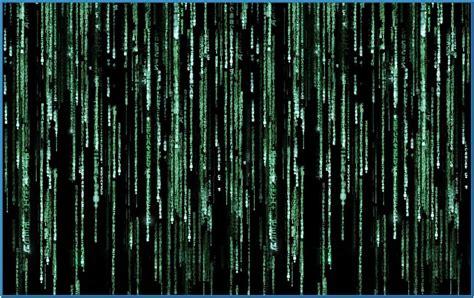 Animated Matrix Wallpaper Windows 7 - animated matrix wallpaper windows 10 57 images