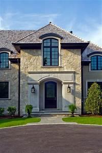 20 Beautiful Stone Exterior Design Ideas Style Motivation