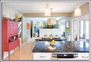Arbeitsplatte Als Tisch : ikea arbeitsplatte als tisch arbeitsplatte house und dekor galerie qlzrge1g1y ~ Sanjose-hotels-ca.com Haus und Dekorationen