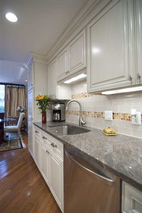 islands for your kitchen mende design outlet placement for your kitchen on 4857
