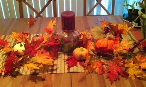 fall harvest table decorations harvest table decor fall party decor pinterest