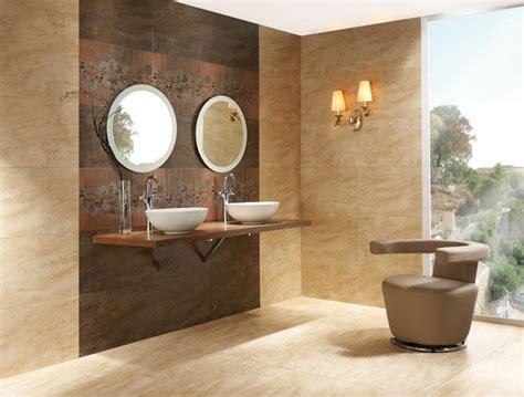 kitchen renovation ideas australia bathrooms inspiration c t m ceramic tile market