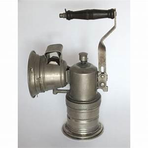 Lampe à Pétrole Ancienne Le Bon Coin : ancienne lampe gaz chemins de fer japonais kominguya ~ Melissatoandfro.com Idées de Décoration