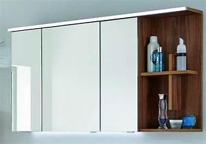Spiegelschrank 120 Breit : puris purefaction spiegelschrank 120 cm breit set42121r ~ A.2002-acura-tl-radio.info Haus und Dekorationen