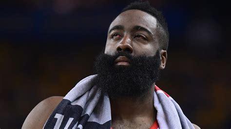NBA 2021 news: James Harden traded to Brooklyn Nets, Ben ...