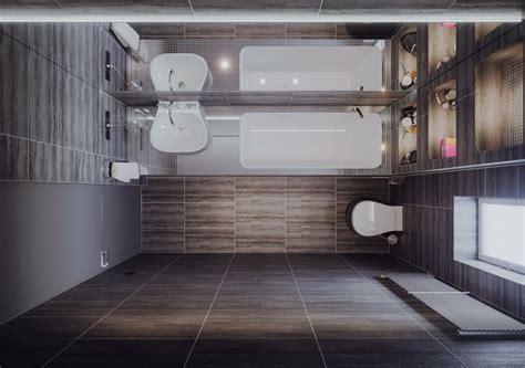esempi di bagni piccoli bagni piccoli idee e consigli per gli spazi ridotti