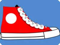 pete the cat shoes pete the cat shoe match match the memory