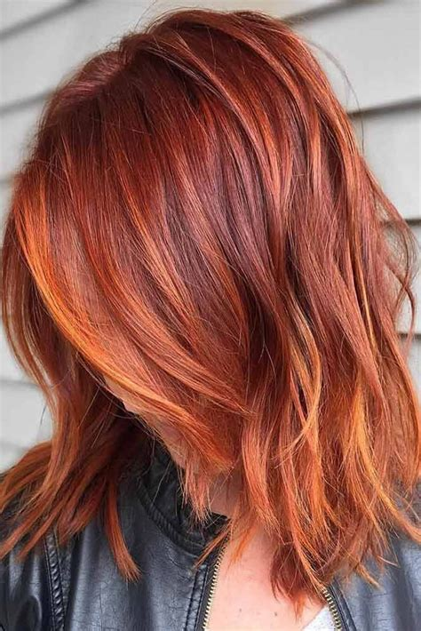 Hair Color 2017 2018  Check Out The Most Complimenting. Kitchen Sink With Backsplash. How To Install Kitchen Countertop Laminate. Unusual Kitchen Countertops. What Is The Effect Of Oven Cleaner On Kitchen Countertops. How To Measure For Kitchen Backsplash. Sustainable Kitchen Flooring. Small Kitchen Backsplash. Brick Kitchen Flooring