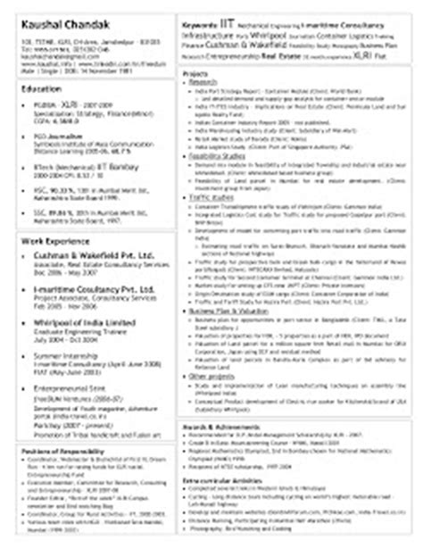 Chronological Resume Vs by Writing Resume Chronological Vs Functional Resumes