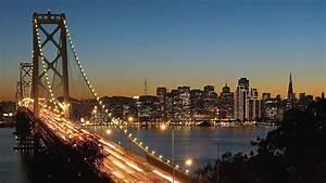 San Francisco Bilder : fl ge nach san francisco ab 330 billigfl ge san ~ Kayakingforconservation.com Haus und Dekorationen