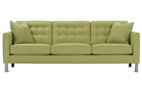 minotti sofa price range sofa price 28 images minotti sofa price range minotti sofa price jagger by clayton sofa
