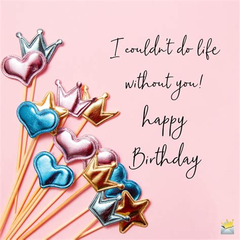 birthday    friend  images