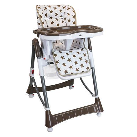 monsieur bébé chaise haute monsieur bébé chaise haute ptites monsieur bébé univers de la puériculture repas