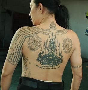 tattoos on fair skin | Flickr - Photo Sharing!