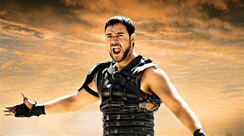 Incapace di salvare i suoi parenti. Il Gladiatore: Ridley Scott prepara il sequel. Ecco di cosa parlerà