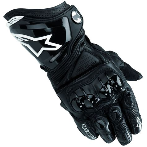 alpinestars motocross gloves alpinestars gp pro motorcycle gloves alpinestars