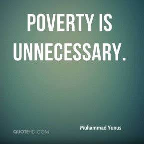Quotes About Pr... Poverty And Religion Quotes