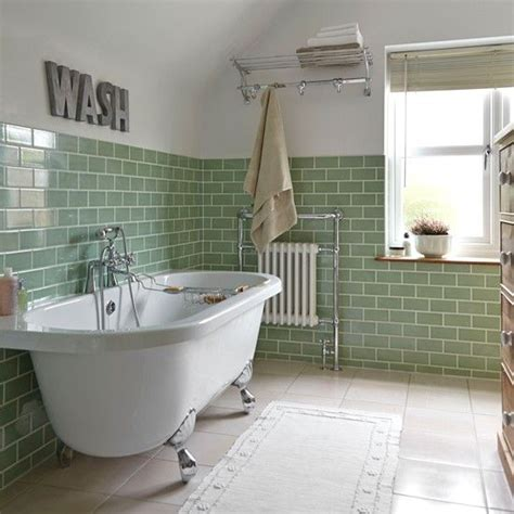 green bathroom tile ideas 32 green bathroom tiles ideas and pictures