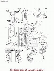2001 Klr 650 Wiring Diagram. klr 600 fan and ignition wiring ... Kl Wiring Diagram on internet of things diagrams, lighting diagrams, honda motorcycle repair diagrams, motor diagrams, smart car diagrams, switch diagrams, series and parallel circuits diagrams, engine diagrams, electrical diagrams, friendship bracelet diagrams, battery diagrams, gmc fuse box diagrams, sincgars radio configurations diagrams, transformer diagrams, troubleshooting diagrams, pinout diagrams, hvac diagrams, electronic circuit diagrams, led circuit diagrams,