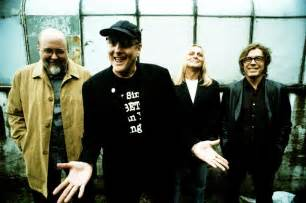 Peter Frampton And Cheap Trick Announce CMAC Show July 11