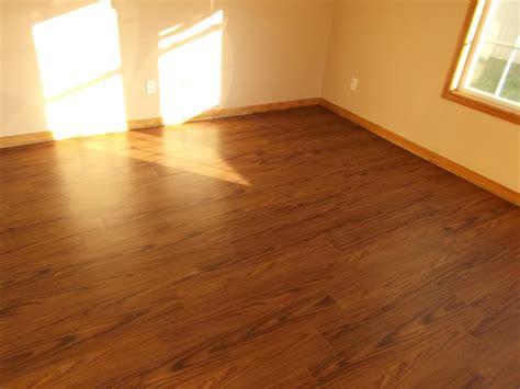 flooring inspiring flooring  vinyl plank flooring