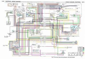 2013 Dodge Challenger Wiring Diagram