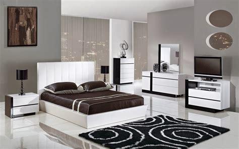 Chambres Noires : Chambre A Coucher Noire