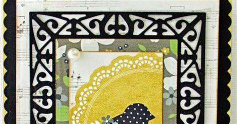 to follow card by corina free bird card with corina finley cheery designs