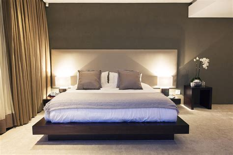 understanding and king bed dimensions