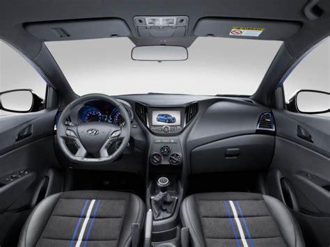 Nmax 2018 O Que Mudou by Novo Hb20 2018 Da Hyundai Pre 231 O Fotos O Que Mudou Vers 245 Es