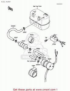 Kawasaki Mule 1000 Electrical Schematic. 2007 prior kawasaki mule 1000  kaf450 b1 oem parts. kawasaki mule 2510 wiring diagram kawasaki wiring. kawasaki  mule wiring diagram blueprints kawasaki wiring. 3010 kawasaki mule vinA.2002-acura-tl-radio.info. All Rights Reserved.