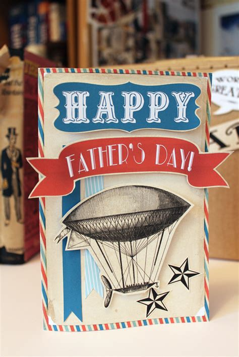 fathers day  card  printable  sassaby party